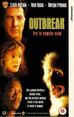 Watch Outbreak 1995 Full Movie Online Hobbushka65